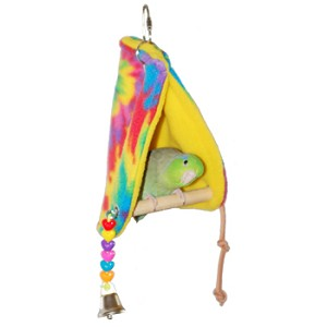 Peekaboo Perch Tent - Sm